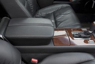 Honda Legend. Обзор обновленной версии седана Honda Legend