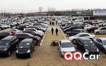 Как выбрать машинку до 150000 рублей