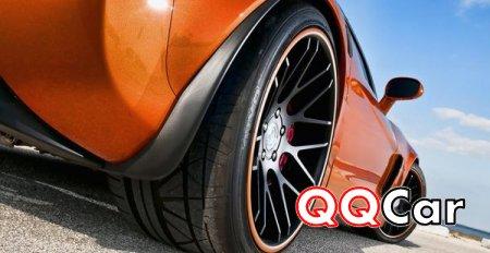 Как выбрать шины на авто