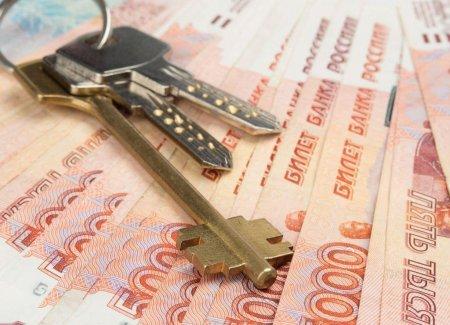 Почему стоит воспользоваться услугой перезалога квартиры при возникновении финансовых трудностей?
